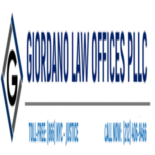 giordano-law-offices