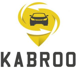 kabroo