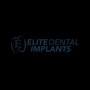 elite-dental-implants