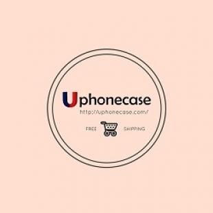 uphonecase-electronics