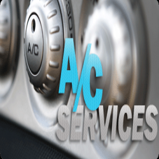 best-auto-repair-service-henderson-nv-usa