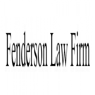 fenderson-law-firm