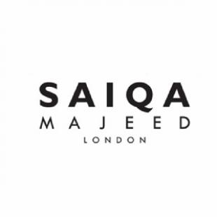 saiqa-london-rZB