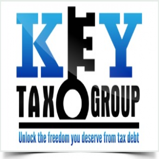 best-attorney-tax-law-jacksonville-fl-usa