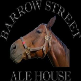 barrow-street-ale-house-3MD