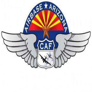commemorative-air-force-airbase-arizona