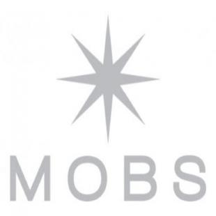 mobs-design