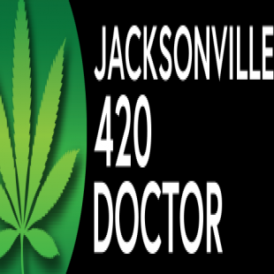 jacksonville-420-doctor