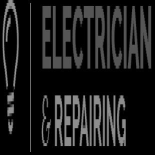vuta-electrical