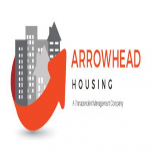 arrowhead-housing