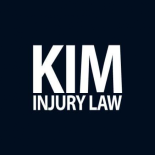 kim-injury-law-pc