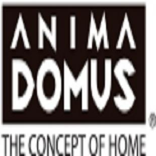 anima-domus-ktD