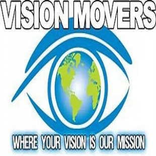 vision-movers