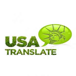 best-translators-interpreters-el-paso-tx-usa
