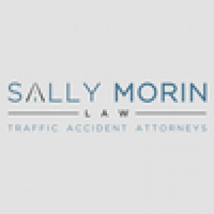 sally-morin-law