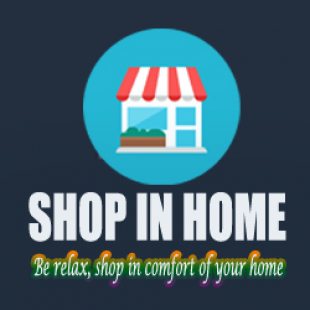 shop-in-home-product-and