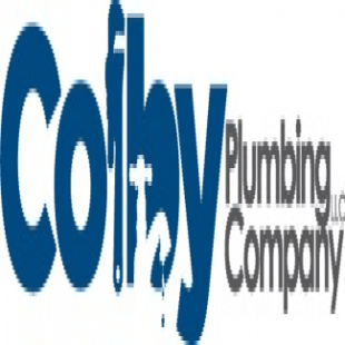 best-plumbers-denver-co-usa