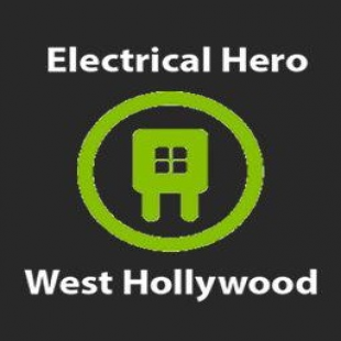 west-hollywood-electricia
