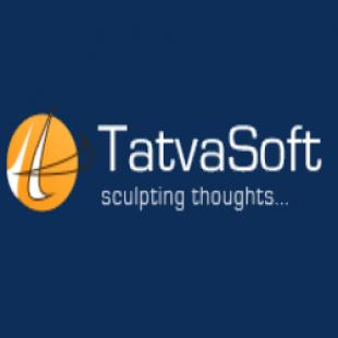 tatvasoft-uk