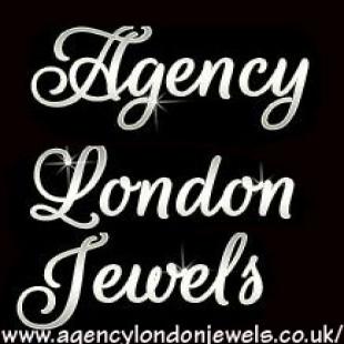 agency-london-jewels