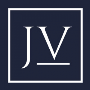 juvitae-luxuryapartment