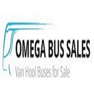 buses-for-sale