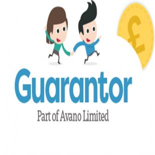 www-guarantor-co-uk