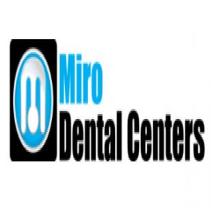 miro-dental-centers-kendall