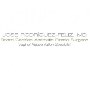 dr-jose-rodriguez-feliz