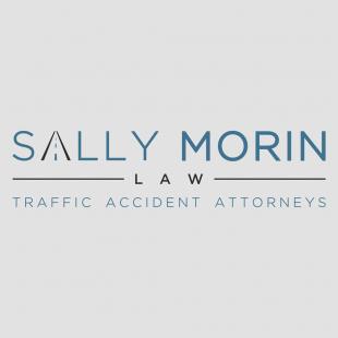 sally-morin-law-san-jose