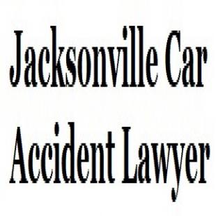 jacksonville-car-accident