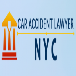 car-accident-lawyer-nyc