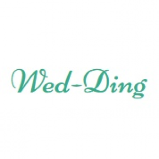 wed-ding