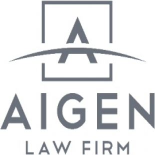 aigen-law-firm