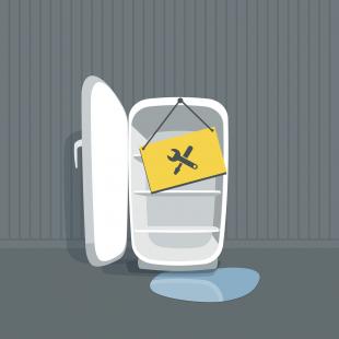 fridge-pro