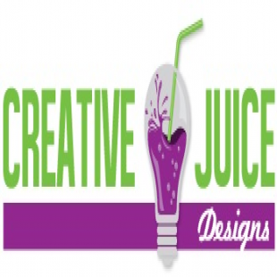 creative-juice-designs-ma