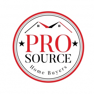 pro-source-home-buyers