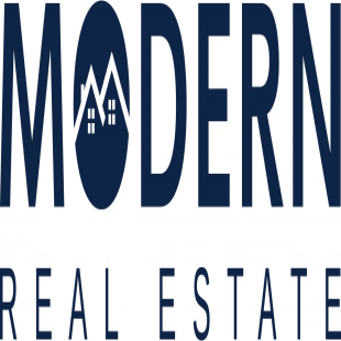 modern-real-estate-llc