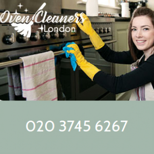 oven-cleaners-london