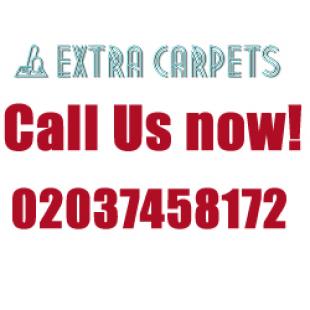 extra-carpets-london