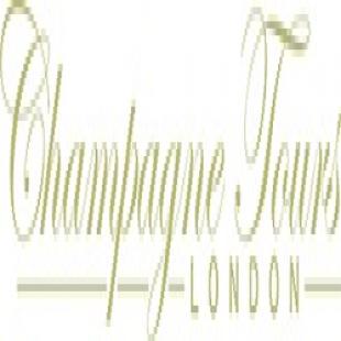 champagne-tours-london