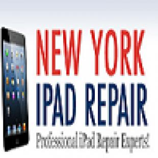 new-york-ipad-repair