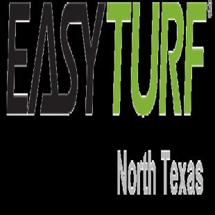 easy-turf-ntx
