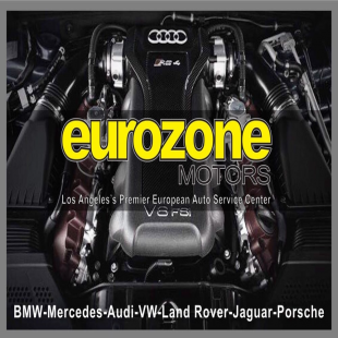 eurozone-motors-fxI
