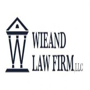 wieand-law-firm-llc