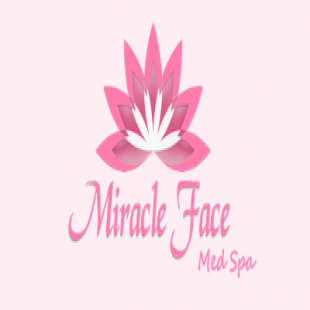 miracleface-medspa