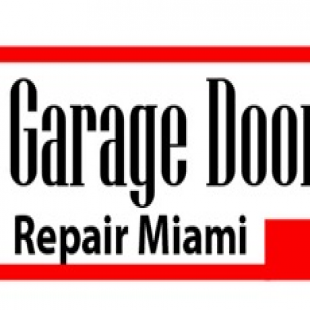 garage-door-miami