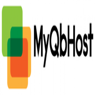 myqbhost