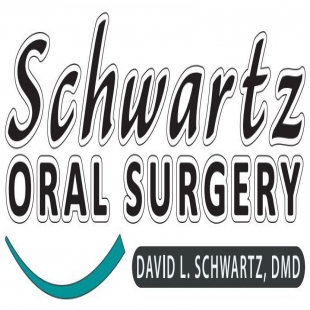schwartz-david-l-dds