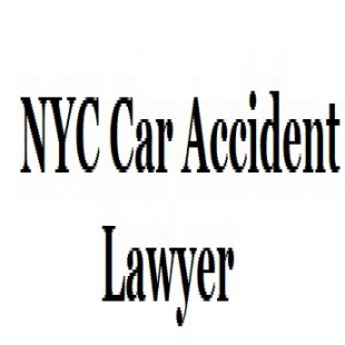 nyc-car-accident-lawyer